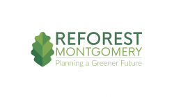 Reforest Montgomery